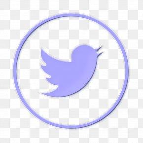 Heart Symbol - Social Media Icon PNG