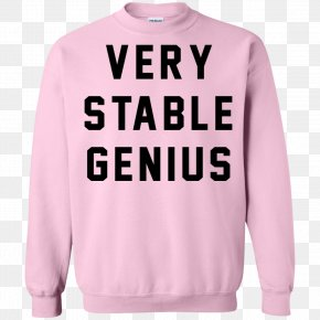 T-shirt - T-shirt Hoodie Clothing Spreadshirt PNG