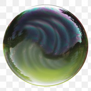 Soap Bubbles - DeviantArt Stock Photography Digital Art PNG