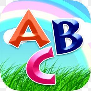Alphabet Kids - English Alphabet Write Abc Game Letter PNG