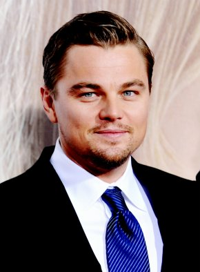 Leonardo Dicaprio - Leonardo DiCaprio Hollywood What's Eating Gilbert Grape Actor PNG