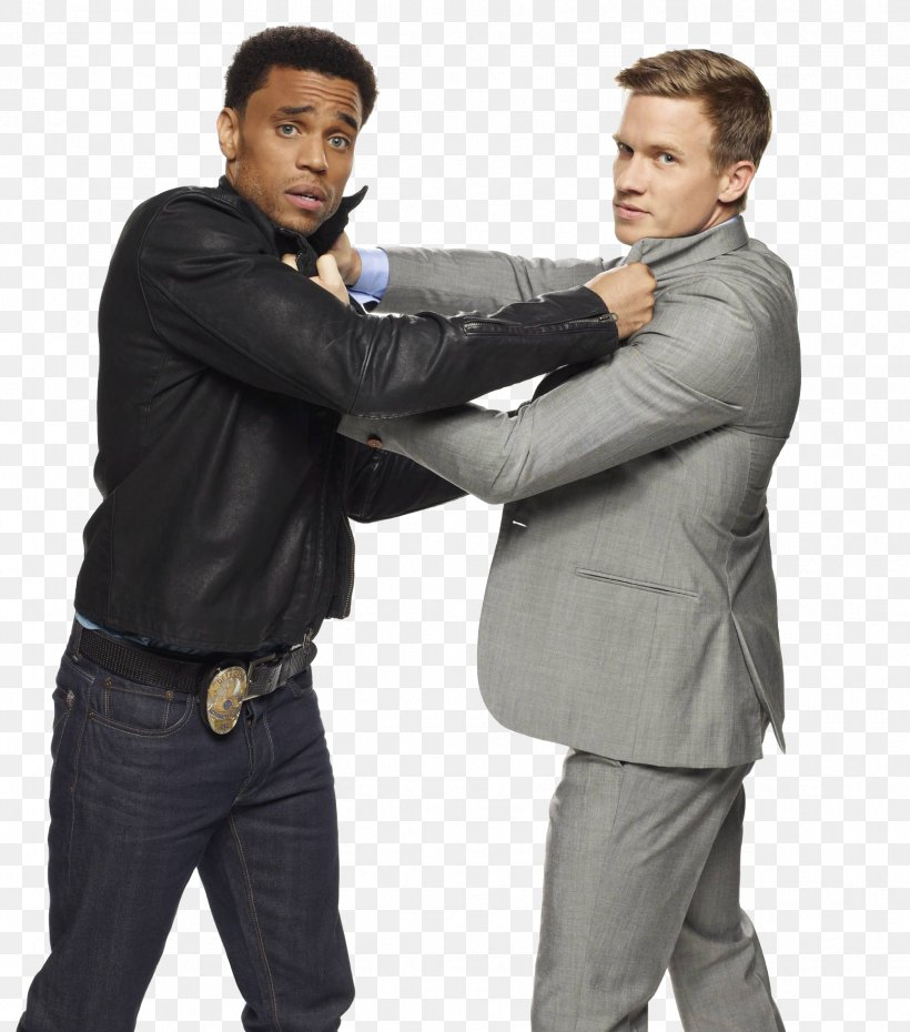 Warren Kole Common Law United States Television Show, PNG, 1724x1956px, 2012, Common Law, Comedydrama, Fernsehserie, Film Download Free