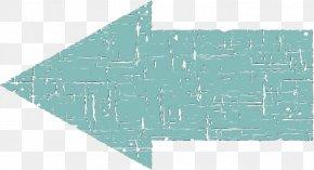 Teal Blue - Aqua Green Turquoise Blue Teal PNG
