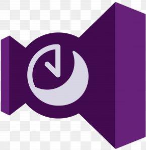 Logo Software Build Brand Font PNG