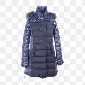 Ms. Down Jacket - Outerwear Daunenjacke Hood Jacket PNG
