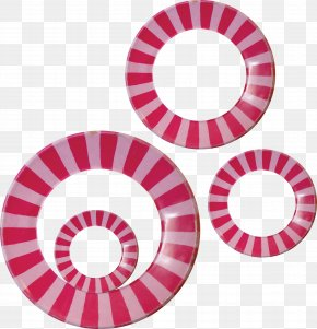 Circles - Texas College Texas Southern University Washington And Lee University Tougaloo College PNG