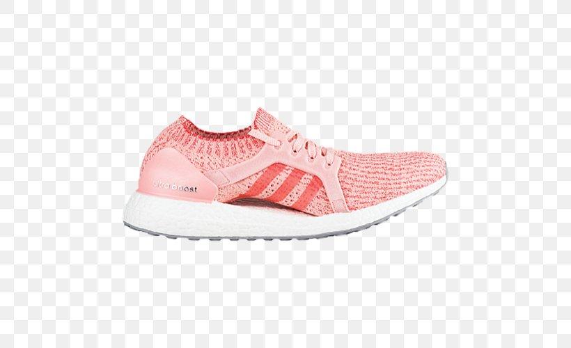 cocaína Repetirse Copiar  Adidas UltraBoost X Women's Adidas Ultraboost Women's Running Shoes Adidas  Women's Ultra Boost Adidas Ultraboost X