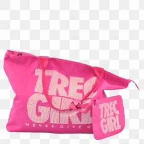 Bag - Bag Sport Backpack Trec Nutrition Clothing PNG