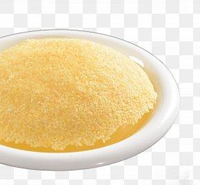 Crispy Chicken Soup Soil - Chicken Soup Crispy Fried Chicken Vegetarian Cuisine PNG