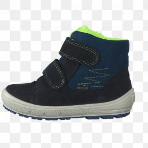 Boot - Snow Boot Skate Shoe Suede Cross-training PNG