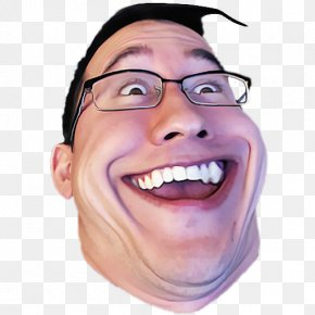 Faces - Markiplier I Am Bread Surgeon Simulator Rage Getting Over It With Bennett Foddy PNG