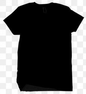T-shirt Jersey - T-shirt Clothing Fashion Pants PNG
