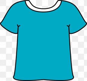 Shirt Cliparts - T-shirt Free Content Clip Art PNG