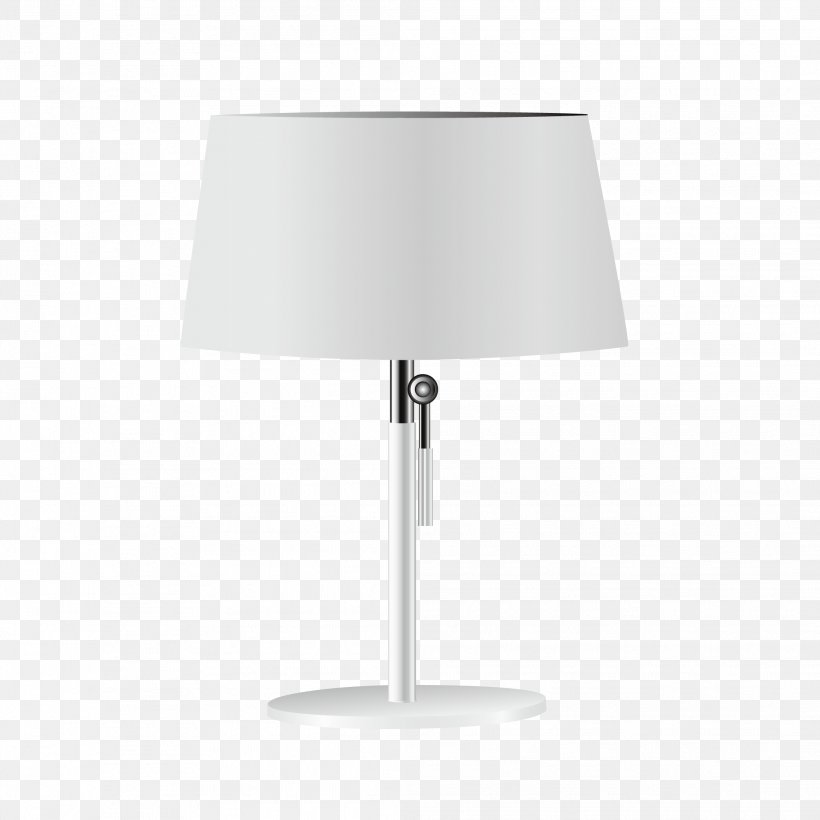 White Black Angle Pattern, PNG, 2083x2083px, White, Black, Black And White, Electric Light, Lamp Download Free