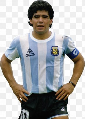 Diego Maradona FIFA 18 FIFA World Cup FIFA 17 Argentina National Football Team PNG