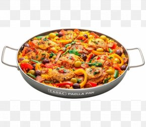 Barbecue - Spanish Cuisine Paella Barbecue Cadac Cooking PNG