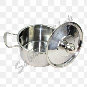 Frying Pan - Tableware Stock Pots Frying Pan PNG