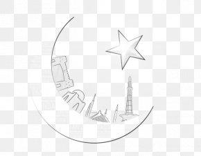 2016 Best Pak Flag - Logo Brand Font Design Product PNG