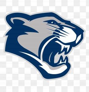 Junior High School Mathematics - Pocono Mountain West High School Panther Lane Panther Creek High School Pocono Mountain West Junior High School PNG