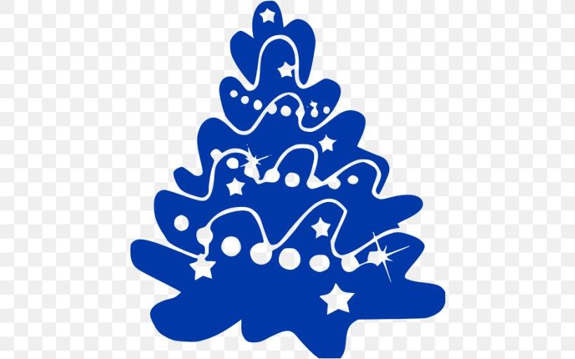 Christmas Tree Clip Art Vector Graphics Christmas Day Holiday Tree, PNG, 512x512px, Christmas Tree, Christmas And Holiday Season, Christmas Day, Christmas Ornament, Digital Image Download Free