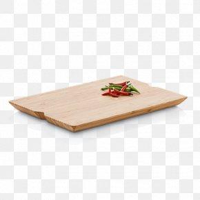 Kitchen - Cutting Boards Kitchen Grand Theatre Rosendahl PNG