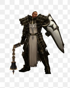 diablo-iii-reaper-of-souls-stronghold-cr