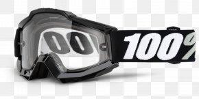 GOGGLES - Goggles Lens Glasses Enduro Anti-fog PNG