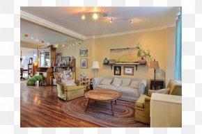 Design - Living Room Floor Interior Design Services Property Ceiling PNG