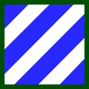 Infantry Wallpaper - United States Army 3rd Infantry Division 3rd Infantry Regiment PNG