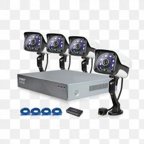 Machine Monitoring Equipment - Download Anaesthetic Machine Gratis PNG