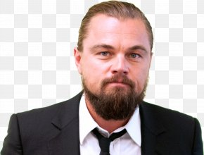 Leonardo DiCaprio - Leonardo DiCaprio Foundation Celebrity Actor Film Producer PNG
