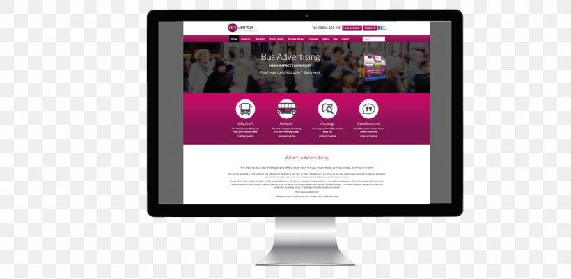 Responsive Web Design, PNG, 1124x550px, Responsive Web Design, Brand, Brochure, Computer Monitor, Content Management Download Free