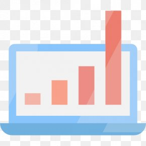 Web Design - Chatbot Web Design Google AdWords PNG