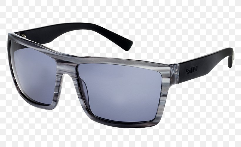Goggles Sunglasses Ray-Ban Fashion, PNG, 800x500px, Goggles, Aviator Sunglasses, Designer, Eyewear, Fashion Download Free