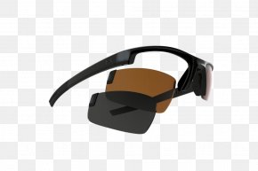 Sunglasses - Goggles Sunglasses Under Armour Sneakers PNG