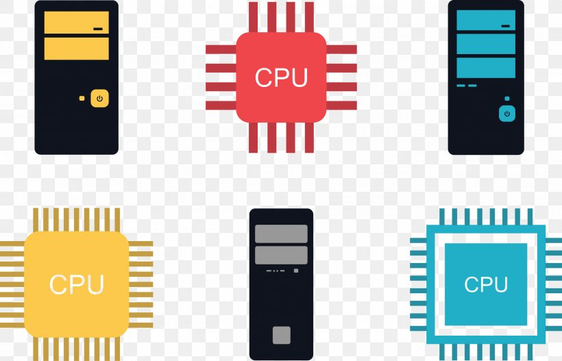 central processing unit euclidean vector vector processor video card png 2543x1635px central processing unit brand communication central processing unit euclidean