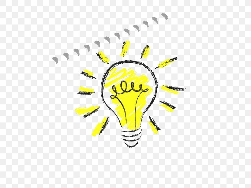 Incandescent Light Bulb Drawing Cartoon Png 650x614px Incandescent Light Bulb Area Art Ball Brand Download Free