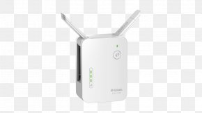 Wireless Repeater D-Link DAP-1330 N300 Wi Fi Range Extender Wi-Fi Wireless Access Points PNG