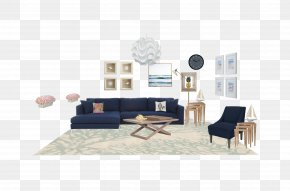 Design - Coffee Tables Living Room Interior Design Services PNG