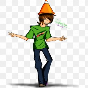 Cones - Fan Art DeviantArt Paintball Drawing PNG