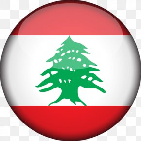 Flag - Flag Of Lebanon Flags Of The World National Flag PNG