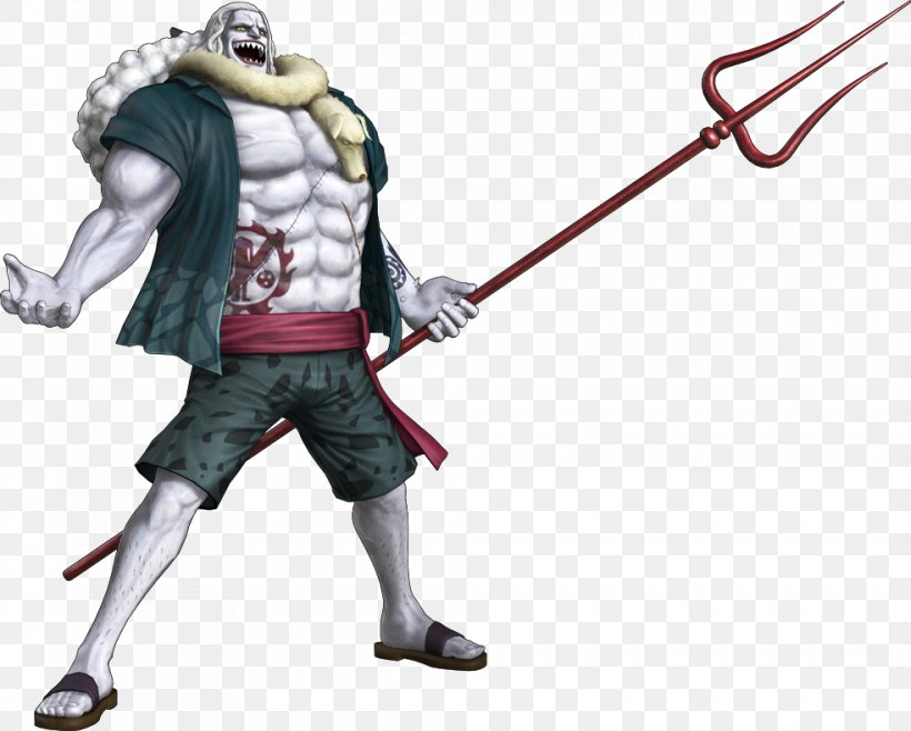 One Piece: Pirate Warriors 3 Monkey D. Luffy Hody Jones, PNG, 984x790px, One Piece Pirate Warriors 3, Action Figure, Art, Cold Weapon, Costume Download Free