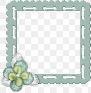 Picture Frames Image Photography Hand Painted Picture Frame Drawing PNG