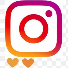 Social Media - Social Media YouTube Instagram Blog Influencer PNG