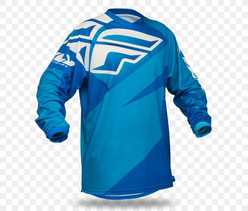 Jersey Motocross Enduro T Shirt Racing Png 600x700px Jersey