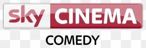 Television Comedy - Sky Cinema Film Television Channel Sky UK PNG