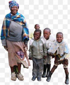African American People - Human Behavior Outerwear Homo Sapiens People PNG