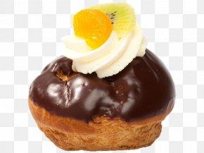 Cake - Muffin Bakery Moorkop Profiterole Pastry PNG