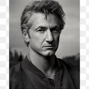 Actor - Sean Penn Shanghai Surprise Actor Film Director PNG