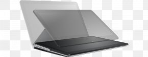 Sony Laptop Computers - Sony 13.3